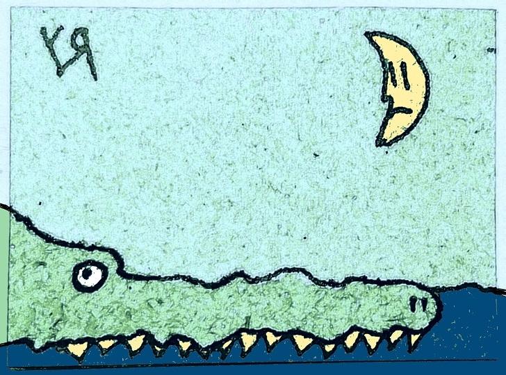 Gator Believes Richard Yates (S - richardfyates | ello