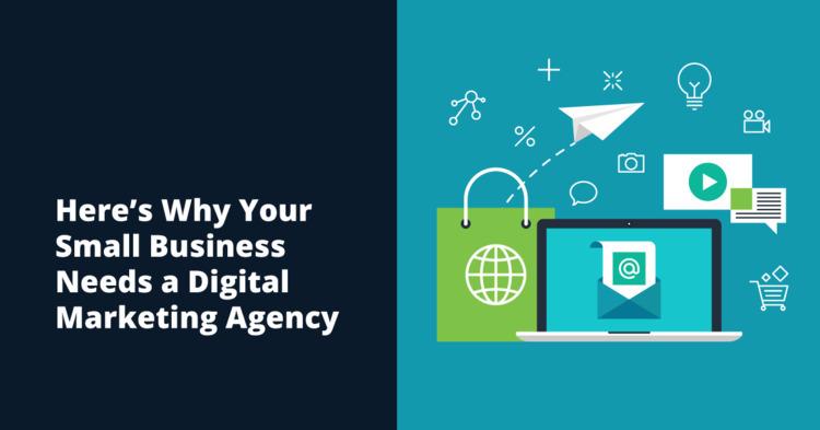 digital marketing company India - jollyparker | ello