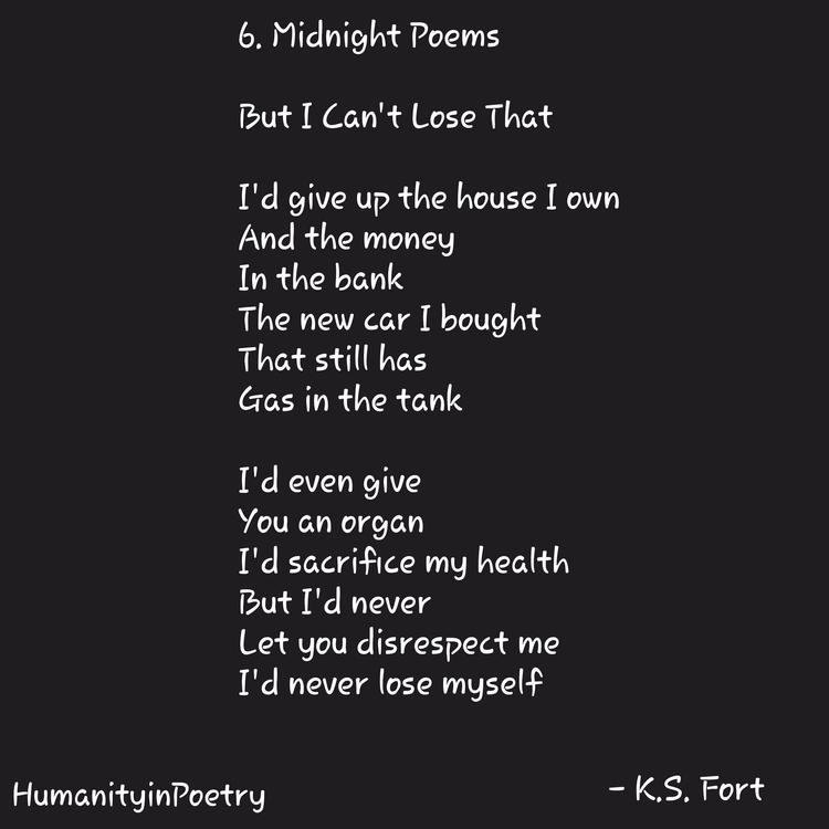 Link Poem, Lose - poetry, poet, poetrycommunity - humanityinpoetry | ello