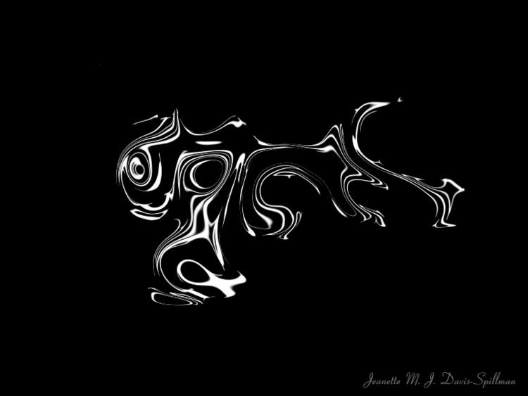 create works clue creating. tim - jeanettemjdavis-spillman | ello