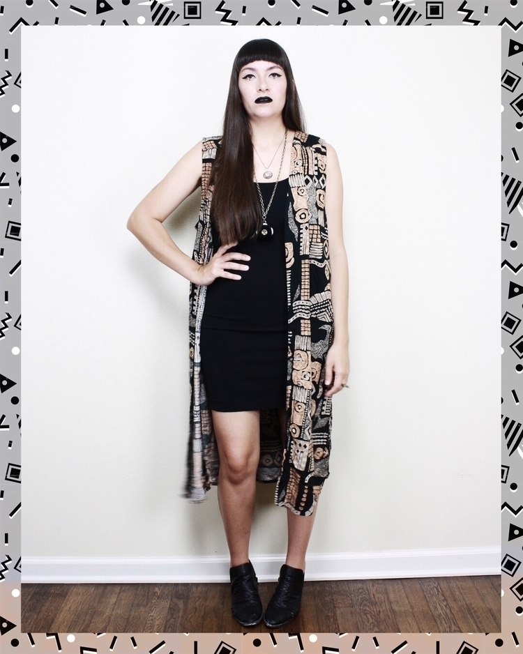 invest vest, linda! $15 theneon - neoncart | ello