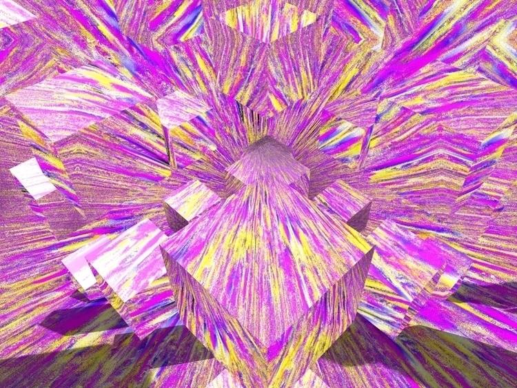 Axiomatic | [Ello](http://ello - photografia | ello