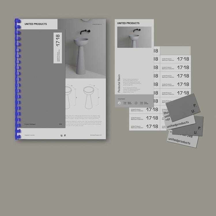 progress - print, collateral, graphic - studiospgd | ello