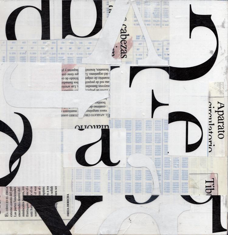 Title: Typographical Error Mixe - thomasmuse | ello