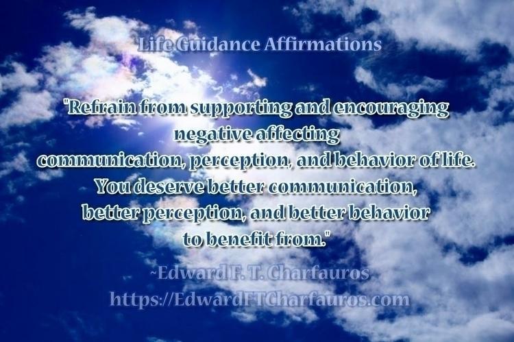 Positive 09/28/17  positive af - edwardftcharfauros | ello