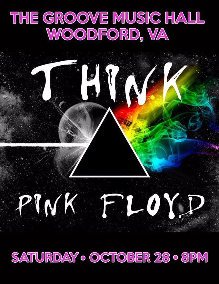 Celebrating 40th Anniversary An - thinkpinkfloyd | ello