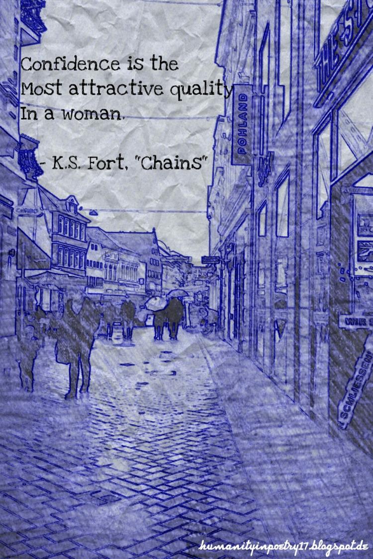 Phoetry Chains - poetry, poet, poetrycommunity - humanityinpoetry   ello