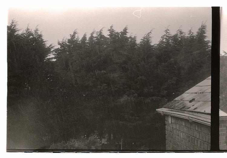 View window Dublin - adrianaariadna | ello