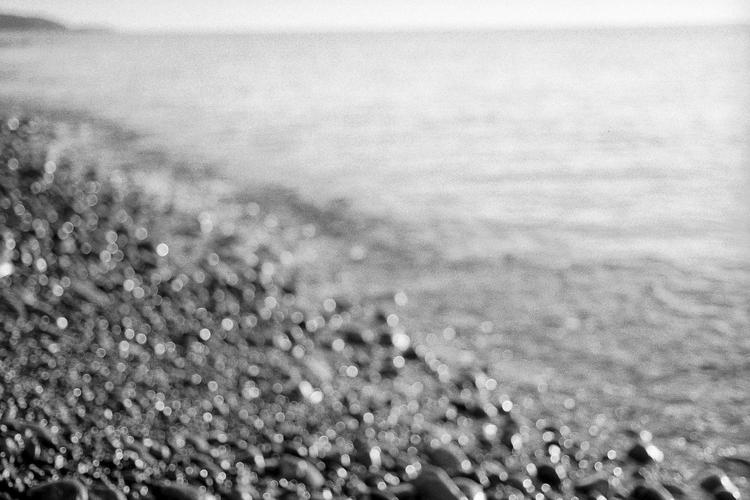 Marine areas - photography, istillshootfilm - nonophuran | ello