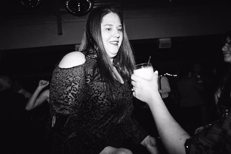 Felix Padrosa  - wedding, drink - felixpadrosa   ello