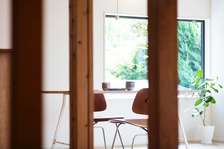 House Hamajiri Snark architectu - dailydesigner   ello