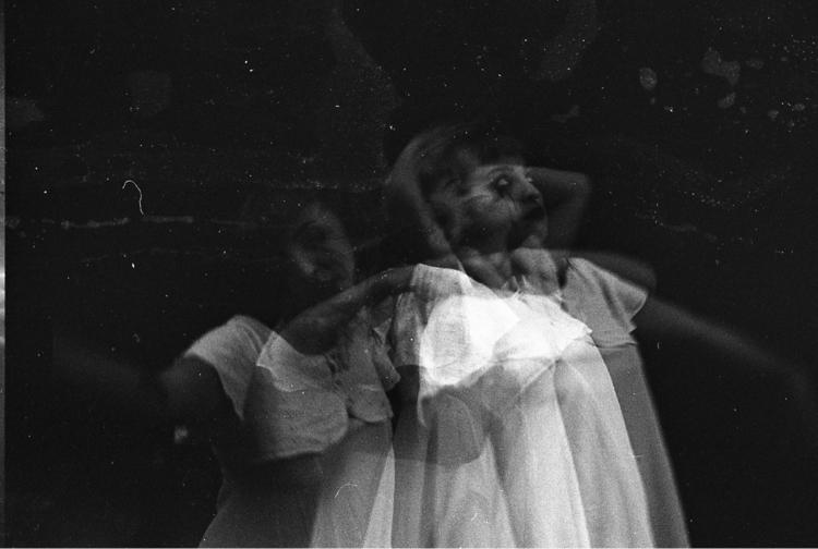 Model Insta - xandermarrowphotography   ello