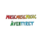 MusicMusicMusic ~ ÄVENtyret onl - ib2 | ello