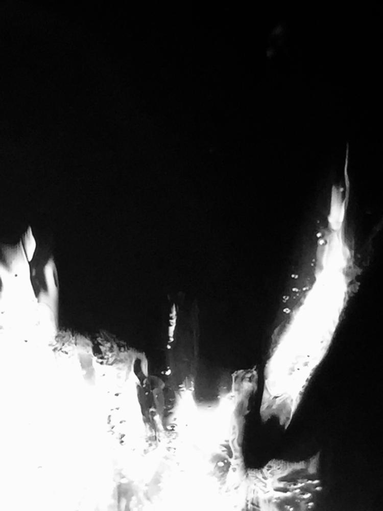brunonunessousa Post 29 Sep 2017 19:59:45 UTC | ello