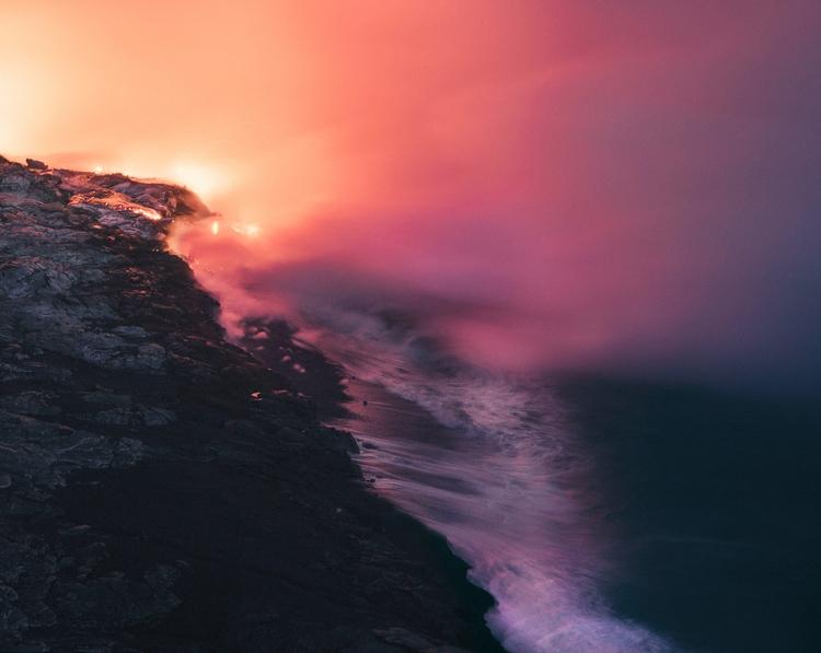 - stomping grounds hawaii - bluevertical   ello