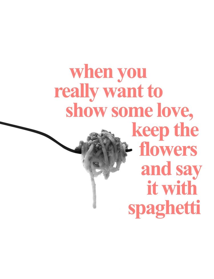 Flowers Spaghetti learned lesso - jakesmelker | ello