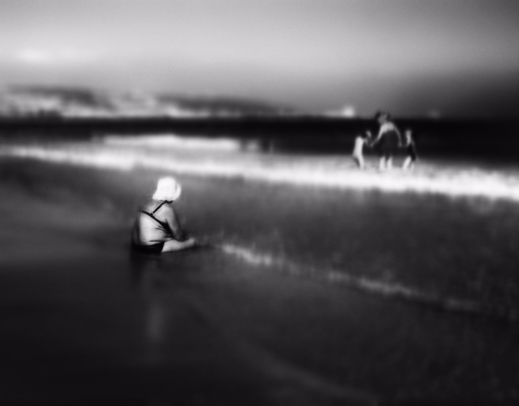 Generations - photography - elhanans | ello
