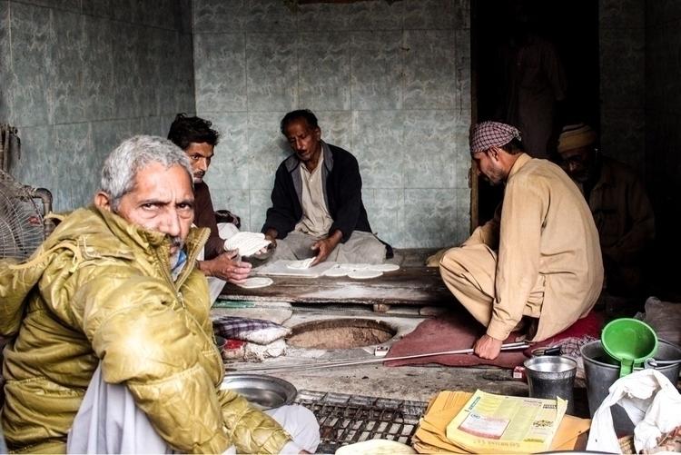 Lahore - lahore, travel, portraits - mooji | ello