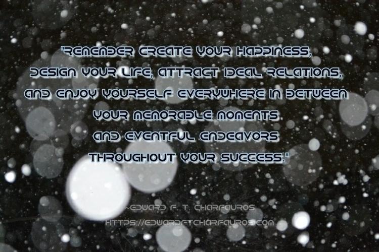 Positive 09/29/17  positive af - edwardftcharfauros | ello