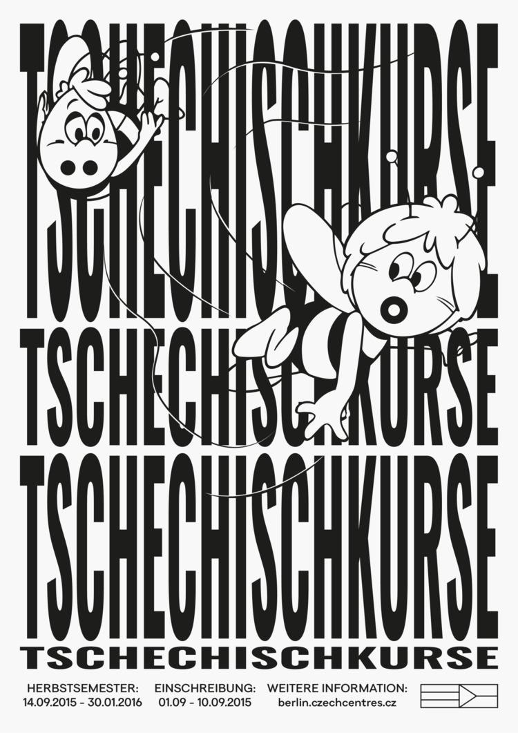 Daniel Vojtíšek Tschechische Ku - modernism_is_crap | ello