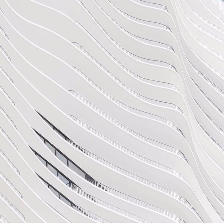 Design life purpose. joshrauer - minimalismlife | ello