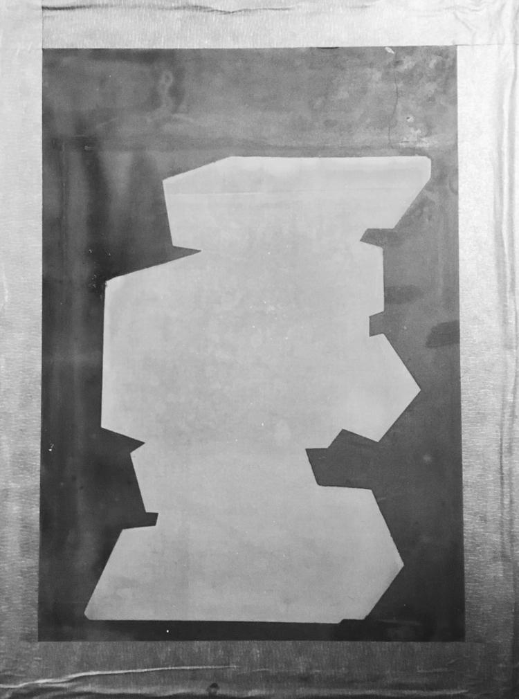 Screen printing, 9 - uinnseann | ello