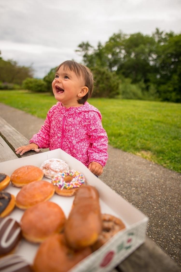 happiness, happy, kid, sweet - dimosca | ello