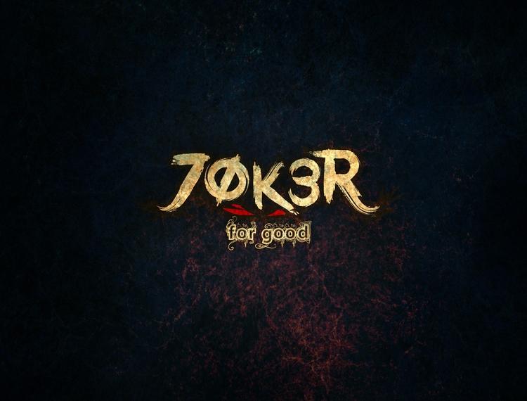 Quieter hear - JOKER, Hacking, Community - adarshsofficial | ello