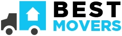 Business Movers Address: 1201 N - rentalimonyc | ello