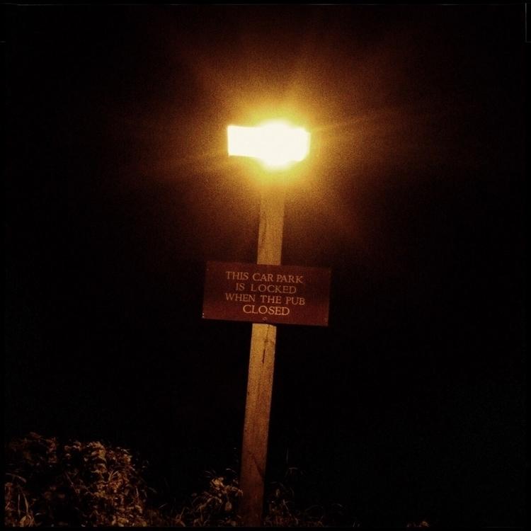 Simon walk countryside - 70. - danhayon | ello