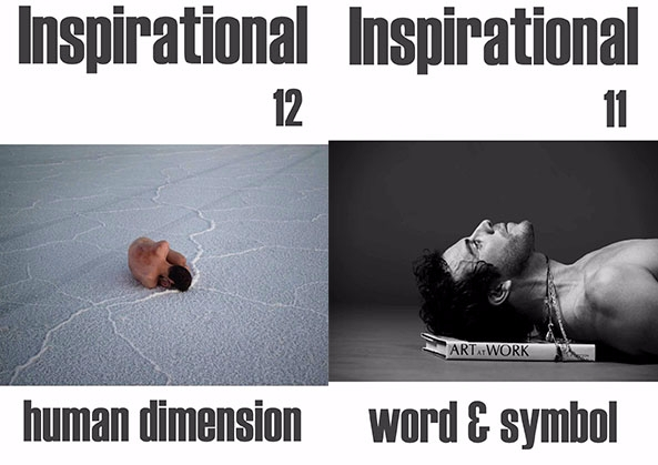 ***INSPIRATIONAL 11 12*** journ - johnhopper   ello