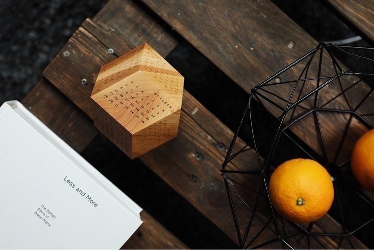 product design meets beautiful  - duanedalton | ello