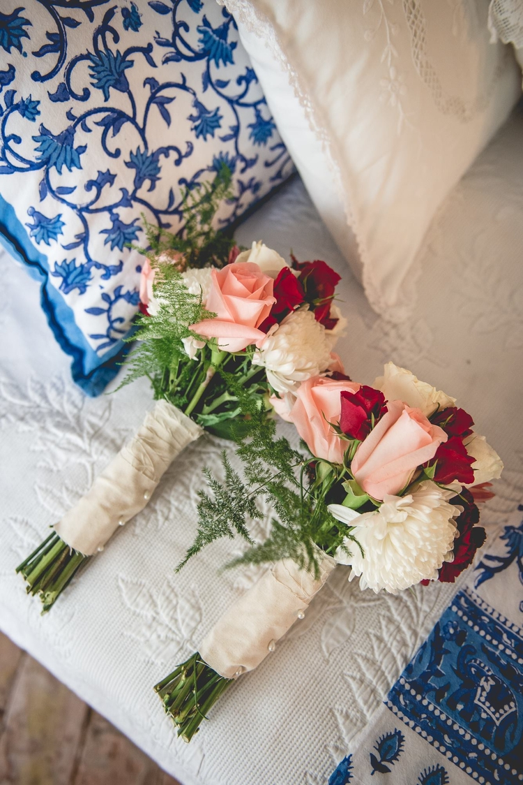 Bouquets Natalia Florent. Weddi - fragosojessika | ello