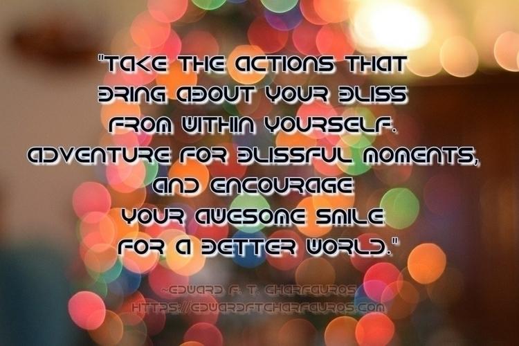 Positive 10/01/17  positive af - edwardftcharfauros | ello