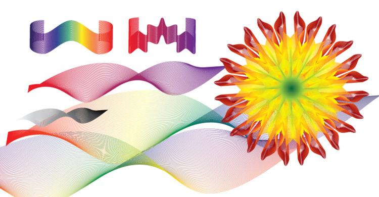 line blend illustrator free tim - maveez | ello