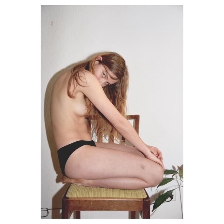 change - filmphotography, analog - stefano_bianco | ello
