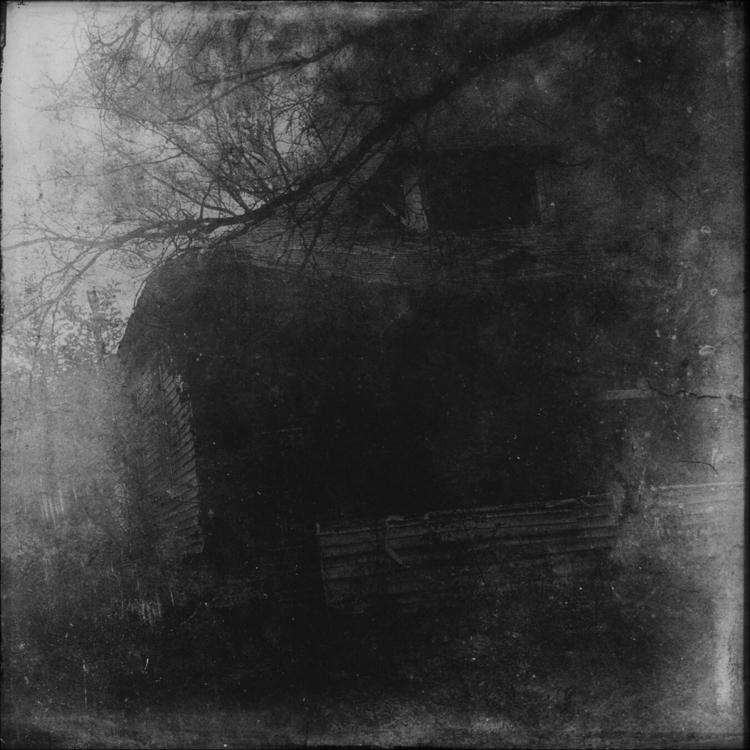 void. light - photography, adeathcinematic - simpleboxconstruction | ello