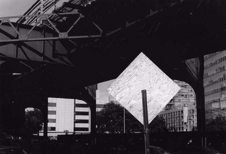 darkroom - Long Island City, Qu - annajacobson | ello