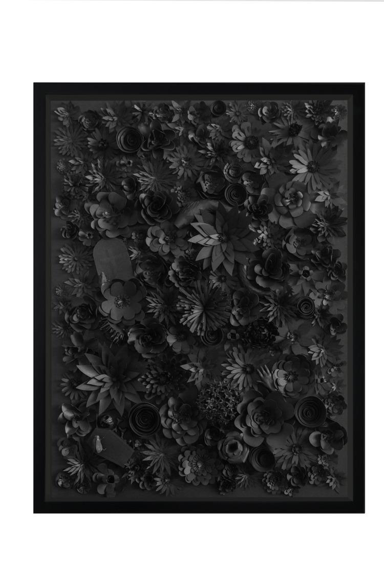 piece called Funeral. wanted co - mirasestan | ello