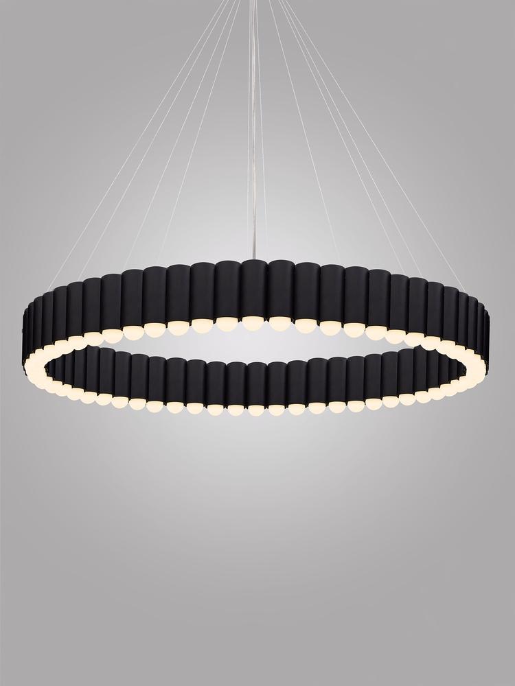 Industrial designer Lee Broom c - minimalissimo | ello