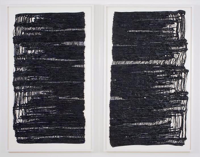SAM MOYER - sammoyer, painting, blackandwhite - sophiegunnol | ello