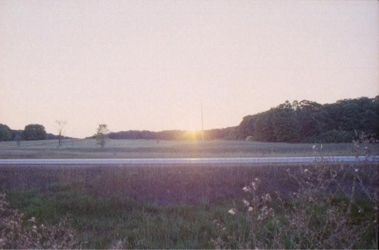 TANGERINE - 35mm, film, analog, photography - noeangelito | ello