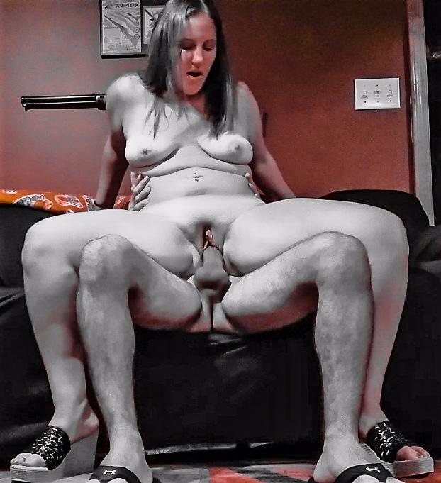 nsfw, nude, naked, sex, intercourse - 96man | ello