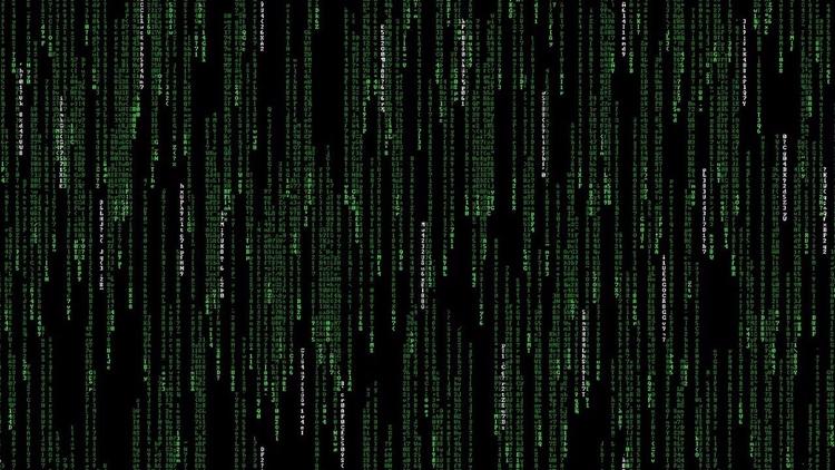 ¿Vivimos en una simulación como - codigooculto | ello