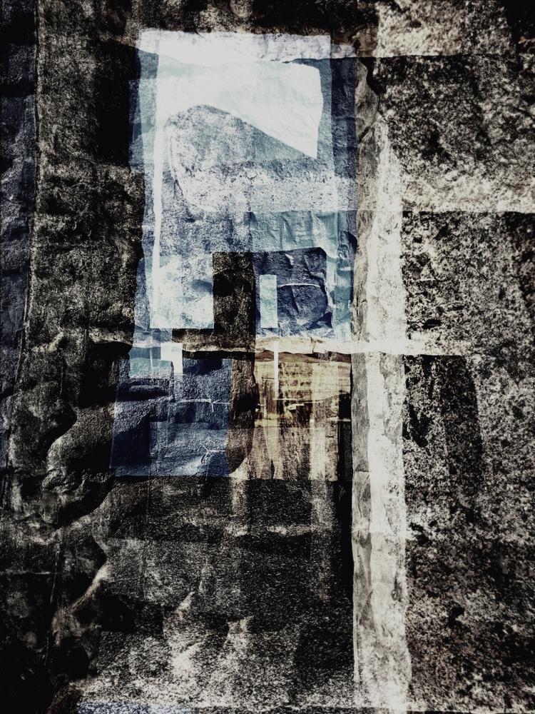 todays posted images Stonehenge - jmbowers | ello