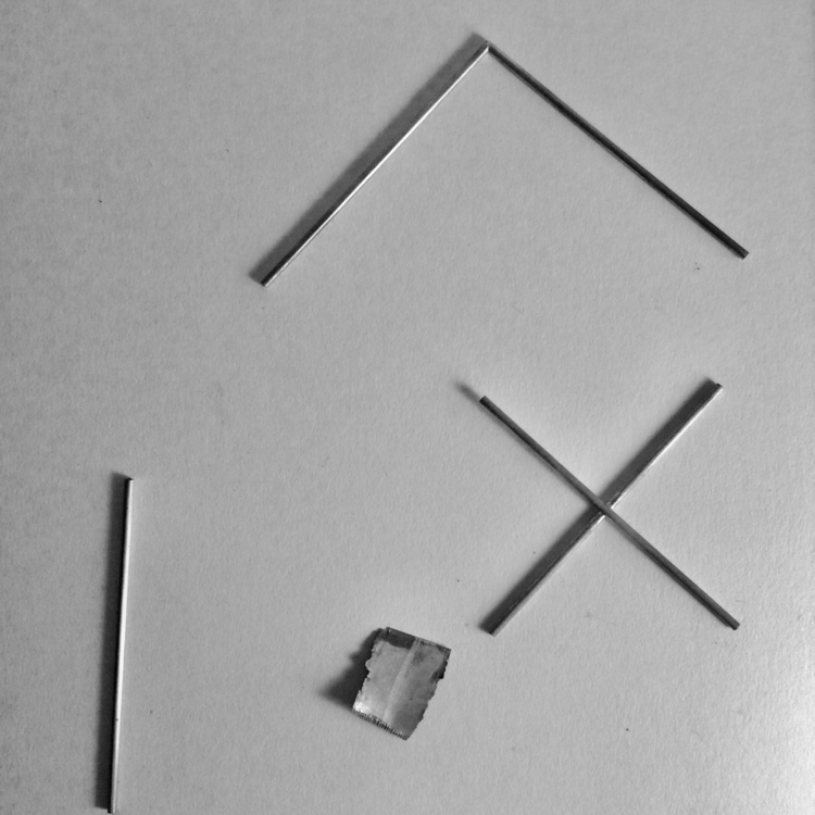 Process pieces - pedrosequeira, pedrosequeiraatwork - sequeira | ello