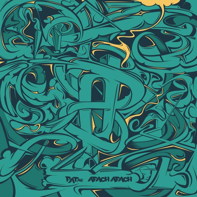 cover artwork - oliverfrei | ello