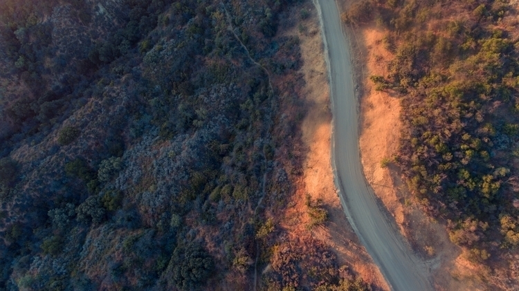 lifted - aerialphotography, surreal - kylie_hazzard_visuals | ello