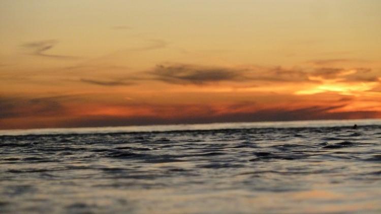 october 1st sunset - oldwoodlawn - scazcast | ello