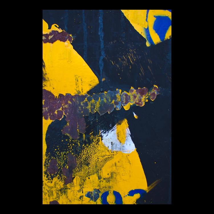 Untitled 031017 - 10, photography - matthewschiavello | ello